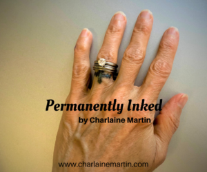 Permanently Inked